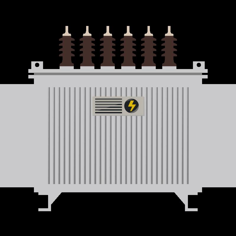 Eléctrico Petrolago EPC Welding