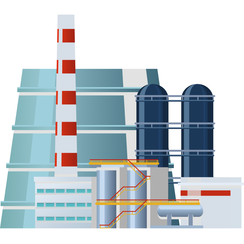 Electromecánico Petrolago EPC Welding